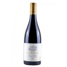 """Vignobles Bonfils - Château Villerambert Julien """"Terre de Marbre"""" AOC Minervois Rouge 2016"""