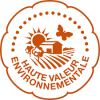 """Domaine de Barroubio """"Tradition"""" AOC Minervois Rouge 2018"""