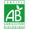 """Domaine Rouanet Montcélèbre """"Alvéoline"""" AOC Minervois Blanc 2018"""