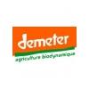 "Domaine Hegarty Chamans ""N° 2 Le Matelas"" AOC Minervois Rouge 2014"