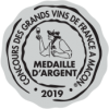 "Domaine Tailhades Mayranne ""Pierras"" AOC Minervois Rouge 2017"