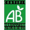 """Domaine Sibille """"Terres de Grès"""" AOC Minervois Rosé 2019"""