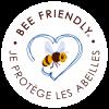 """Domaine Rouanet Montcélèbre """"Alvéoline"""" AOC Minervois Rouge 2016"""