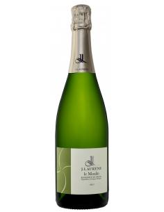 """Domaine J.Laurens """"Le Moulin"""" AOC Blanquette de Limoux - Brut"""