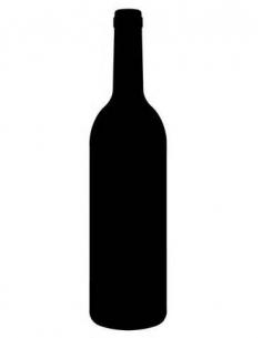 """Domaine de Courbissac """"Notre Terre"""" Vin De France Blanc 2019"""