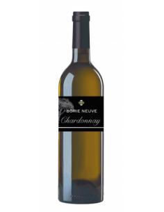 "Château Borie Neuve ""Chardonnay"" IGP Oc Blanc 2019"