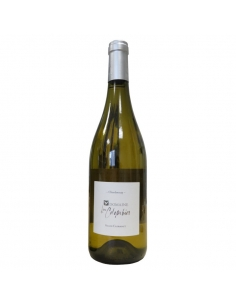 "Domaine Lou Colombier ""Chardonnay"" IGP Oc Blanc 2019"