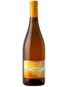 """Clos des Roques """"Même pas en rêve"""" Vin De France Blanc 2019"""