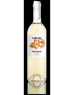 """Château Pépusque """"Viognier"""" Vin De France Blanc 2020"""