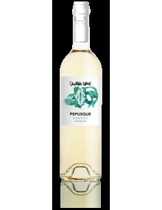"""Château Pépusque """"Vermentino"""" Vin De France Blanc 2020"""