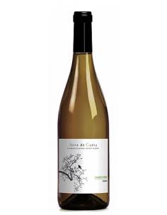 "Château Guery ""Force - Chardonnay"" IGP Oc Blanc 2020"