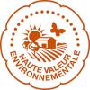 Haute Valeur Environnementale - Niveau 3