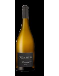 "Maris ""Brama"" Vin de France Blanc 2018"