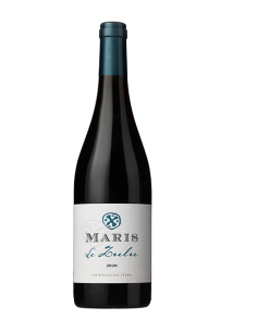 "Maris ""Le Zulu"" Vin De France Rouge 2019"