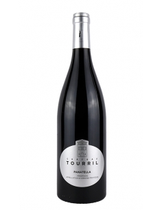 """Château Tourril """"Panatella"""" AOC Minervois Rouge 2017"""