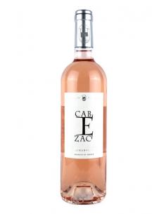"Château Cabezac ""Tradition"" AOC Minervois Rosé 2020"