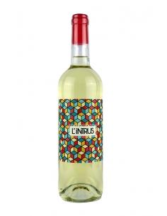 """Cave Le Muscat """"L'Intrus"""" Vin De France Blanc"""