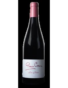 """Domaine Pierre Cros """"Les Rocs"""" Vin De France Rouge 2018"""