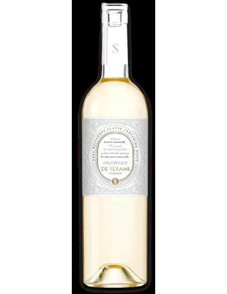 """Les Vignobles d'Exéa """"Murmure de Sérame"""" IGP Oc Blanc 2020"""