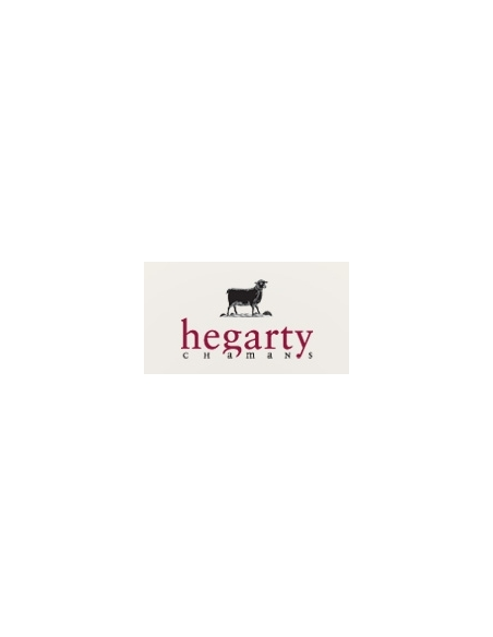 Domaine Hegarty Chamans