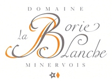 Domaine la Borie Blanche