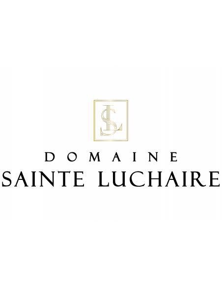 Domaine Sainte Luchaire