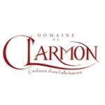 Domaine de Clarmon