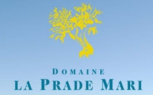Domaine La Prade Mari