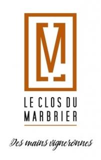 Clos du Marbrier