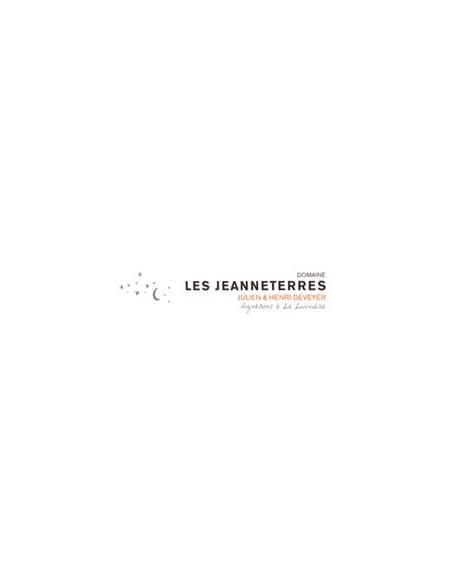 Domaine les Jeanneterres
