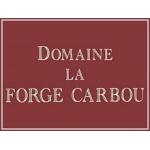 Domaine La Forge Carbou
