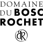 Domaine du Bosc Rochet