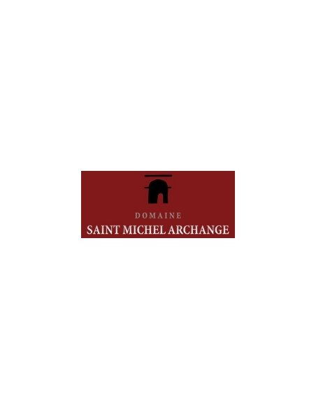 Domaine Saint Michel Archange