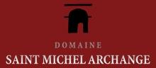 Domaine Saint Michel Archange