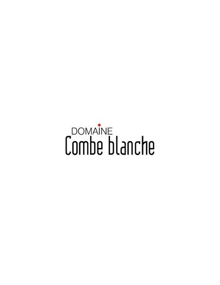 Domaine Combe Blanche