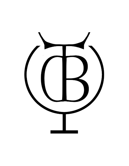 Domaine Benjamin Taillandier
