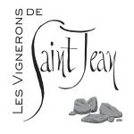 Cave Le Muscat - Cave Coopérative de St Jean de Minervois