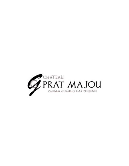 Château Prat-Majou Gay