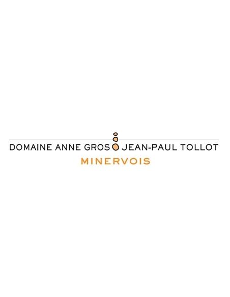 Domaine Anne Gros & Jean-Paul Tollot