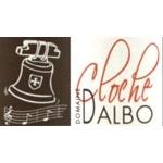 Domaine Cloche d'Albo