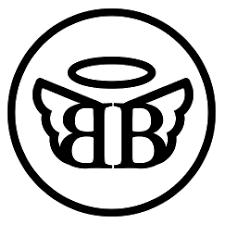 Domaine B&B Bouché