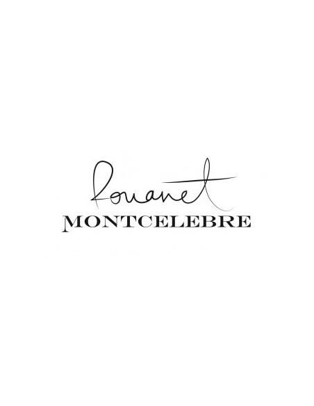 Domaine Rouanet Montcélèbre