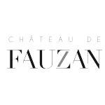 Château de Fauzan