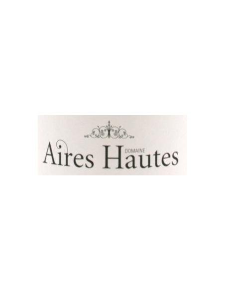 Domaine Aires Hautes