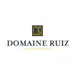 Domaine Ruiz