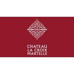 Château la Croix Martelle