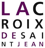 Domaine La Croix de St Jean