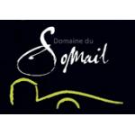 Domaine du Somail