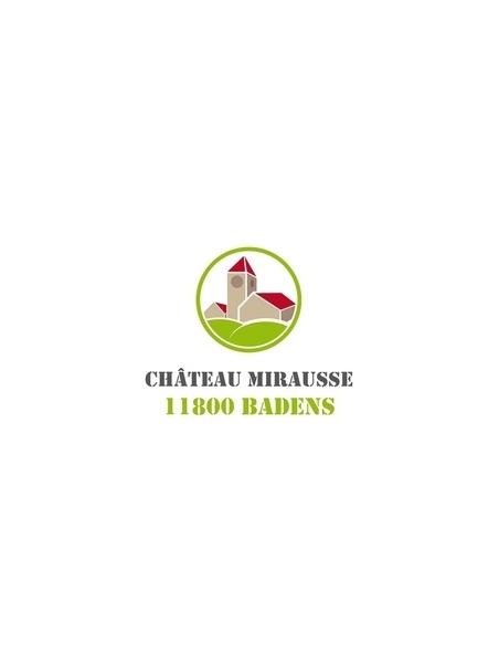 Château Mirausse