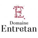 Domaine Entretan